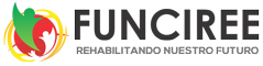 logo-Funciree-Horizontal